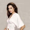 Download angelina jolie 1 wallpapers, angelina jolie 1 wallpapers Free Wallpaper download for Desktop, PC, Laptop. angelina jolie 1 wallpapers HD Wallpapers, High Definition Quality Wallpapers of angelina jolie 1 wallpapers.