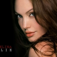 Angelina Jolie 10 Wallpapers