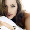 Download angelina jolie 12 wallpapers, angelina jolie 12 wallpapers Free Wallpaper download for Desktop, PC, Laptop. angelina jolie 12 wallpapers HD Wallpapers, High Definition Quality Wallpapers of angelina jolie 12 wallpapers.