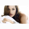Angelina Jolie 12 Wallpapers