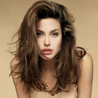 Angelina Jolie 13 Wallpapers