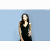 Angelina Jolie 4 Wallpapers