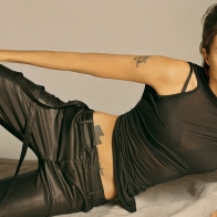 Angelina Jolie 6 Wallpapers