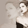 Download angelina jolie actress, angelina jolie actress  Wallpaper download for Desktop, PC, Laptop. angelina jolie actress HD Wallpapers, High Definition Quality Wallpapers of angelina jolie actress.