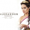 Download angelina jolie alexander the great wallpaper wallpapers, angelina jolie alexander the great wallpaper wallpapers  Wallpaper download for Desktop, PC, Laptop. angelina jolie alexander the great wallpaper wallpapers HD Wallpapers, High Definition Quality Wallpapers of angelina jolie alexander the great wallpaper wallpapers.