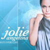 Download angelina jolie cover, angelina jolie cover  Wallpaper download for Desktop, PC, Laptop. angelina jolie cover HD Wallpapers, High Definition Quality Wallpapers of angelina jolie cover.