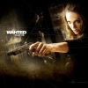 Download angelina jolie in wanted wallpaper, angelina jolie in wanted wallpaper  Wallpaper download for Desktop, PC, Laptop. angelina jolie in wanted wallpaper HD Wallpapers, High Definition Quality Wallpapers of angelina jolie in wanted wallpaper.