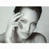 Angelina Jolie Wallpaper 04 Wallpapers