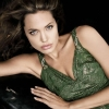 Download angelina jolie wallpaper 05 wallpapers, angelina jolie wallpaper 05 wallpapers  Wallpaper download for Desktop, PC, Laptop. angelina jolie wallpaper 05 wallpapers HD Wallpapers, High Definition Quality Wallpapers of angelina jolie wallpaper 05 wallpapers.