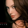 Download Angelina Jolie Wallpaper HD & Widescreen Games Wallpaper from the above resolutions. Free High Resolution Desktop Wallpapers for Widescreen, Fullscreen, High Definition, Dual Monitors, Mobile
