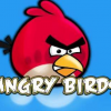 Download angry birds cover, angry birds cover  Wallpaper download for Desktop, PC, Laptop. angry birds cover HD Wallpapers, High Definition Quality Wallpapers of angry birds cover.