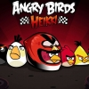 Download angry birds heikki, angry birds heikki  Wallpaper download for Desktop, PC, Laptop. angry birds heikki HD Wallpapers, High Definition Quality Wallpapers of angry birds heikki.
