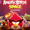 Download angry birds space cover, angry birds space cover  Wallpaper download for Desktop, PC, Laptop. angry birds space cover HD Wallpapers, High Definition Quality Wallpapers of angry birds space cover.