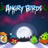 Download angry birds, angry birds  Wallpaper download for Desktop, PC, Laptop. angry birds HD Wallpapers, High Definition Quality Wallpapers of angry birds.