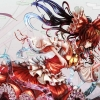 anime wallpaper hd 194 Cartoons / Animation Movies High Resolution Desktop Wallpapers For Widescreen, Fullscreen, High Definition, Dual Monitors, Mobile