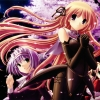 anime wallpaper hd 235 Cartoons / Animation Movies High Resolution Desktop Wallpapers For Widescreen, Fullscreen, High Definition, Dual Monitors, Mobile