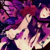 anime wallpaper hd 326 Cartoons / Animation Movies High Resolution Desktop Wallpapers For Widescreen, Fullscreen, High Definition, Dual Monitors, Mobile