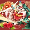 anime wallpaper hd 405 Cartoons / Animation Movies High Resolution Desktop Wallpapers For Widescreen, Fullscreen, High Definition, Dual Monitors, Mobile
