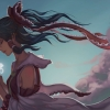 anime wallpaper hd 407 Cartoons / Animation Movies High Resolution Desktop Wallpapers For Widescreen, Fullscreen, High Definition, Dual Monitors, Mobile