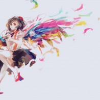 Anime Wallpaper Hd 445