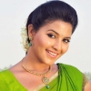 anjali telugu actress, anjali telugu actress  Wallpaper download for Desktop, PC, Laptop. anjali telugu actress HD Wallpapers, High Definition Quality Wallpapers of anjali telugu actress.