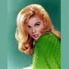 Download ann margaret wallpaper wallpapers, ann margaret wallpaper wallpapers  Wallpaper download for Desktop, PC, Laptop. ann margaret wallpaper wallpapers HD Wallpapers, High Definition Quality Wallpapers of ann margaret wallpaper wallpapers.