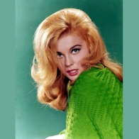 Ann Margaret Wallpaper Wallpapers