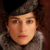 Download anna karenina wallpapers, anna karenina wallpapers  Wallpaper download for Desktop, PC, Laptop. anna karenina wallpapers HD Wallpapers, High Definition Quality Wallpapers of anna karenina wallpapers.