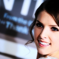 Anna Kendrick 1 Wallpapers