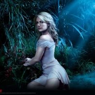 Anna Paquin In True Blood Hd Wallpapers