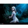Anna Paquin In True Blood Wallpapers