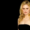 Download anna paquin wallpaper wallpapers, anna paquin wallpaper wallpapers  Wallpaper download for Desktop, PC, Laptop. anna paquin wallpaper wallpapers HD Wallpapers, High Definition Quality Wallpapers of anna paquin wallpaper wallpapers.