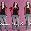 Download anna popplewell standing wallpaper, anna popplewell standing wallpaper  Wallpaper download for Desktop, PC, Laptop. anna popplewell standing wallpaper HD Wallpapers, High Definition Quality Wallpapers of anna popplewell standing wallpaper.