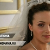 Download anna snatkina wallpaper 4, anna snatkina wallpaper 4  Wallpaper download for Desktop, PC, Laptop. anna snatkina wallpaper 4 HD Wallpapers, High Definition Quality Wallpapers of anna snatkina wallpaper 4.