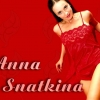 Download anna snatkina wallpaper 5, anna snatkina wallpaper 5  Wallpaper download for Desktop, PC, Laptop. anna snatkina wallpaper 5 HD Wallpapers, High Definition Quality Wallpapers of anna snatkina wallpaper 5.