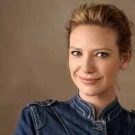 Anna Torv 1 Wallpapers