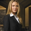 Download anna torv wallpapers, anna torv wallpapers  Wallpaper download for Desktop, PC, Laptop. anna torv wallpapers HD Wallpapers, High Definition Quality Wallpapers of anna torv wallpapers.