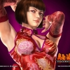 Download Anna Williams Tekken 6 HD & Widescreen Games Wallpaper from the above resolutions. Free High Resolution Desktop Wallpapers for Widescreen, Fullscreen, High Definition, Dual Monitors, Mobile