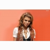 Annalynne Mccord 2 Wallpapers