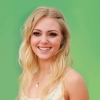 Download annasophia robb 1 wallpapers, annasophia robb 1 wallpapers Free Wallpaper download for Desktop, PC, Laptop. annasophia robb 1 wallpapers HD Wallpapers, High Definition Quality Wallpapers of annasophia robb 1 wallpapers.