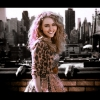 Download annasophia robb 4 wallpapers, annasophia robb 4 wallpapers Free Wallpaper download for Desktop, PC, Laptop. annasophia robb 4 wallpapers HD Wallpapers, High Definition Quality Wallpapers of annasophia robb 4 wallpapers.
