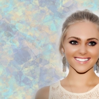 Annasophia Robb 5 Wallpapers