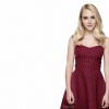 Download annasophia robb wallpaper, annasophia robb wallpaper  Wallpaper download for Desktop, PC, Laptop. annasophia robb wallpaper HD Wallpapers, High Definition Quality Wallpapers of annasophia robb wallpaper.