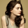 Download Anne Hathaway 1 Wallpaper download HD & Widescreen Games Wallpaper from the above resolutions. Free High Resolution Desktop Wallpapers for Widescreen, Fullscreen, High Definition, Dual Monitors, Mobile