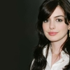 Download anne hathaway 13 wallpapers, anne hathaway 13 wallpapers Free Wallpaper download for Desktop, PC, Laptop. anne hathaway 13 wallpapers HD Wallpapers, High Definition Quality Wallpapers of anne hathaway 13 wallpapers.
