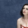 Download anne hathaway 2 wallpapers, anne hathaway 2 wallpapers Free Wallpaper download for Desktop, PC, Laptop. anne hathaway 2 wallpapers HD Wallpapers, High Definition Quality Wallpapers of anne hathaway 2 wallpapers.