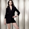 Download Anne Hathaway 6 hd Wallpaper download HD & Widescreen Games Wallpaper from the above resolutions. Free High Resolution Desktop Wallpapers for Widescreen, Fullscreen, High Definition, Dual Monitors, Mobile