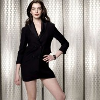 Anne Hathaway 6 Hd Wallpaper Download
