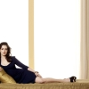 Download anne hathaway 9 wallpapers, anne hathaway 9 wallpapers Free Wallpaper download for Desktop, PC, Laptop. anne hathaway 9 wallpapers HD Wallpapers, High Definition Quality Wallpapers of anne hathaway 9 wallpapers.