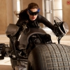 Download anne hathaway as catwoman wallpapers, anne hathaway as catwoman wallpapers Free Wallpaper download for Desktop, PC, Laptop. anne hathaway as catwoman wallpapers HD Wallpapers, High Definition Quality Wallpapers of anne hathaway as catwoman wallpapers.